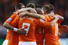 gratis live stream Uruguay Nederland Gratis livestream Uruguay   Nederland online kijken