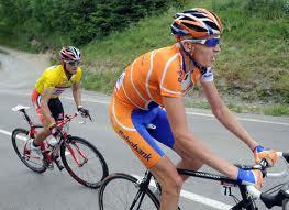 gratis live stream Tour de France etappe 1 Gratis live stream Tour de France etappe 1