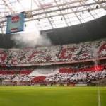 gratis live stream Ajax Manchester United 150x150 Gratis live stream Ajax   Manchester United (Europa League)