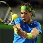 Gratis live stream Kei Nishikori Rafael Nadal 150x150 Gratis live stream Kei Nishikori   Rafael Nadal (ATP Miami)