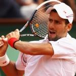 gratis live stream Novak Djokovic Radek Stepanek 150x150 Gratis live stream Novak Djokovic   Radek Stepanek (Wimbledon)