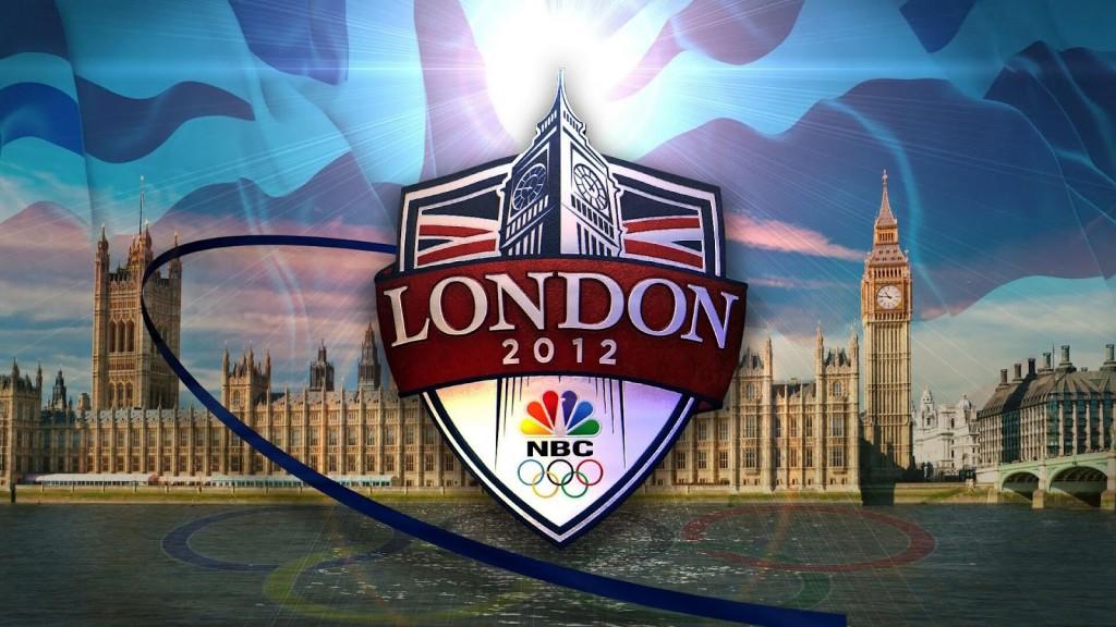 gratis live stream Olympische Spelen 1024x576 Gratis live stream openingsceremonie Olympische Spelen