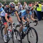 gratis live stream Tour de France etappe 10 150x150 Gratis live stream Tour de France etappe 10 (Mâcon   Bellegarde sur Valserine)