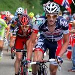 gratis live stream Tour de France etappe 11 150x150 Gratis live stream Tour de France etappe 11 (Albertville   La Toussuire)