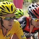 gratis live stream Tour de France etappe 12 150x150 Gratis live stream Tour de France etappe 12 (Saint Jean de Maurienne   Annonay Dazevieux)