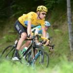 gratis live stream Tour de France etappe 15 150x150 Gratis live stream Tour de France etappe 15 (Samatan – Pau)