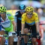 gratis live stream Tour de France etappe 17 150x150 Gratis live stream Tour de France etappe 17 (Bagnères de Luchon   Peyragudes)