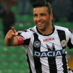 gratis live stream Udinese Juventus 150x150 Gratis live stream Udinese   Juventus (Serie A)