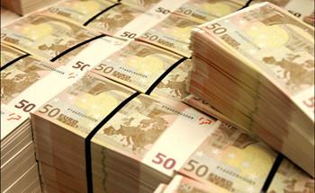 10 x kans op meer als 13 miljoen Unieke Unibet actie: 10x gratis kans op meer als € 13.000.000,