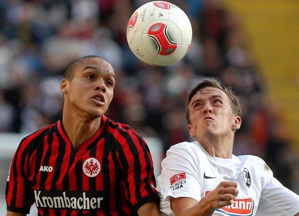 gratis live stream SC Freiburg Eintracht Frankfurt Gratis live stream SC Freiburg   Eintracht Frankfurt (Bundesliga)