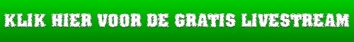 KLIK HIER VOOR DE GRATIS LIVESTREAM Gratis live stream Genoa   AC Milan (Serie A)