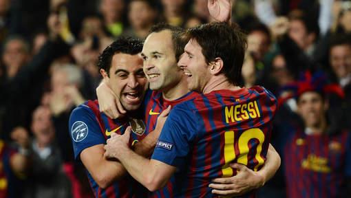 gratis live stream FC Barcelona AC Milan Gratis live stream FC Barcelona   AC Milan (Champions League)