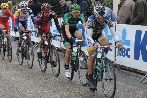gratis live stream Giro dItalia 2013 etappe 12 Gratis live stream Giro dItalia etappe 12 (Longarone   Treviso)