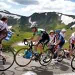 Gratis live stream Tour de France etappe 20 (Annecy   Semnoz)