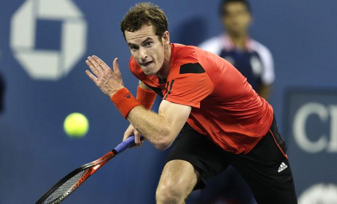 Gratis live stream Andy Murray Leonardo Mayer Gratis live stream Andy Murray   Leonardo Mayer (US Open)