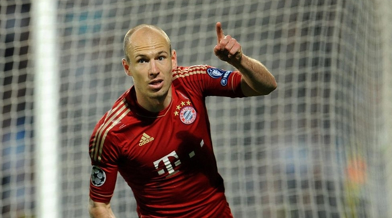 Gratis live stream Bayern München Borussia Mönchenglad Gratis live stream Bayern München   Borussia Mönchengladbach (Bundesliga)