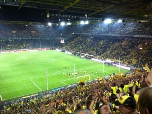 Gratis live stream Borussia Dortmund Werder Bremen Gratis live stream Borussia Dortmund   Werder Bremen (Bundesliga)