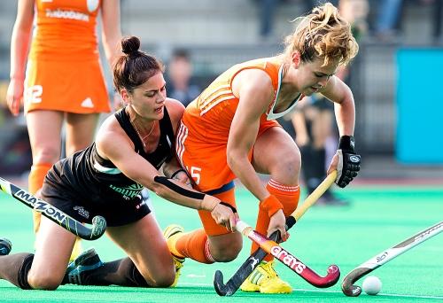 Gratis live stream Nederland Wit Rusland Gratis live stream Nederland   Wit Rusland (EK hockey, vrouwen)
