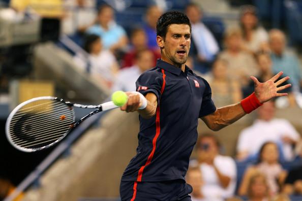 Gratis live stream Novak Djokovic Stanislas Wawrinka Gratis live stream Novak Djokovic   Stanislas Wawrinka (US Open)