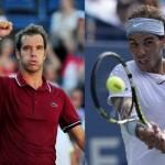 Gratis live stream Richard Gasquet Rafael Nadal 150x150 Gratis live stream Richard Gasquet   Rafael Nadal (US Open)