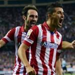 Gratis live stream Atlético Madrid Getafe 150x150 Gratis live stream Atlético Madrid   Getafe (La Liga)