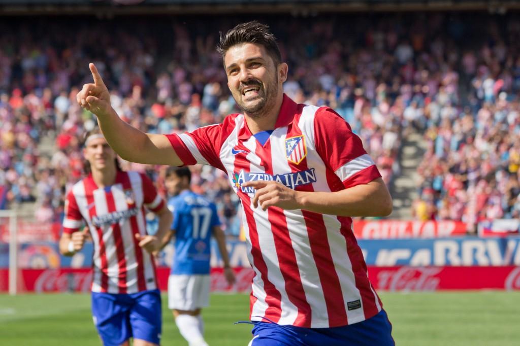 Gratis live stream Villareal Atlético Madrid 1024x682 Gratis live stream Villareal   Atlético Madrid (La Liga)
