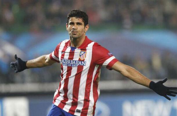 Gratis live stream Atlético Madrid Athletic de Bilbao Gratis live stream Atlético Madrid   Athletic de Bilbao (Copa del Rey)