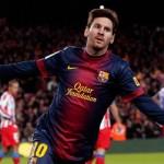 Gratis live stream Atlético Madrid FC Barcelona 150x150 Gratis live stream Atlético Madrid   FC Barcelona (La Liga)