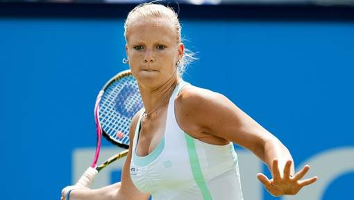 Gratis live stream Kiki Bertens Ana Ivanovic Gratis live stream Kiki Bertens   Ana Ivanovic (Australian Open)