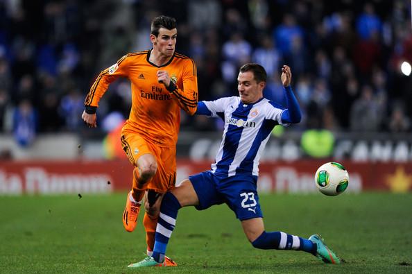 Gratis live stream Real Madrid Espanyol Gratis live stream Real Madrid   Espanyol (Copa del Rey)