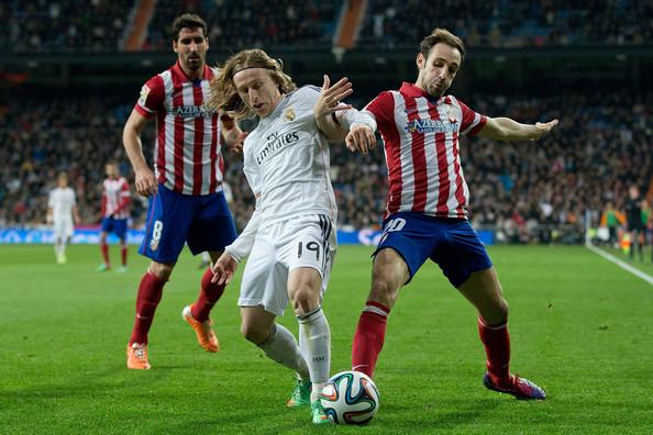 Gratis live stream Atlético Madrid Real Madrid Gratis live stream Atlético Madrid   Real Madrid (Copa del Rey)