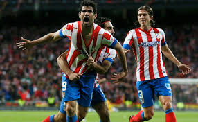 Gratis live stream Atlético Madrid Real Valladolid Gratis live stream Atlético Madrid   Real Valladolid (La Liga)