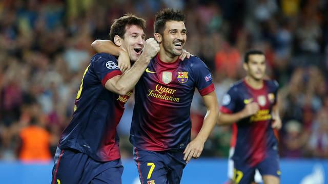 Gratis live stream FC Barcelona Real Sociedad Gratis live stream FC Barcelona   Real Sociedad (Copa del Rey)