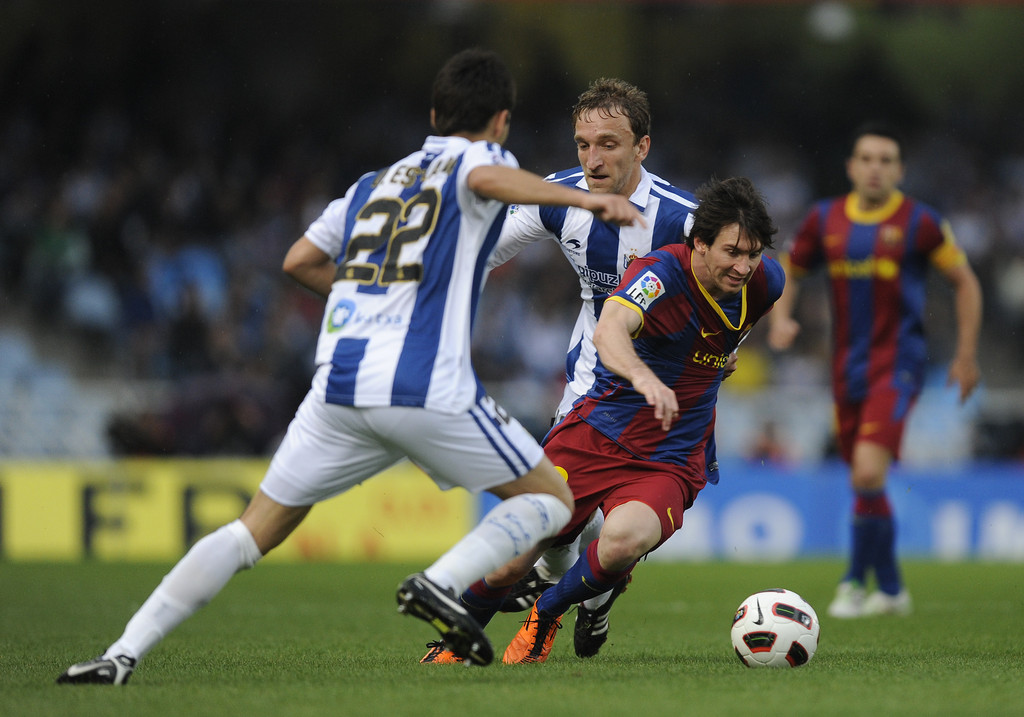 Gratis live stream Real Sociedad Barcelona Gratis live stream Real Sociedad   Barcelona (Copa del Rey)