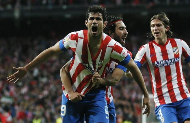 Gratis live stream Atlético Madrid Elche Gratis live stream Atlético Madrid   Elche (La Liga)