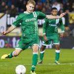 Gratis live stream FC Groningen NAC Breda 150x150 Gratis live stream samenvatting FC Groningen   NAC Breda (Eredivisie)