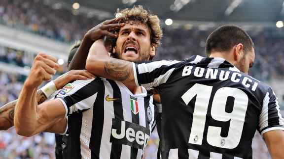 Gratis live stream Udinese Juventus Gratis live stream Udinese   Juventus (Serie A)