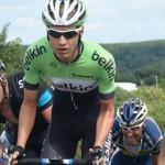 Gratis live stream Giro dItalia etappe 20 150x150 Gratis live stream Giro dItalia etappe 20 (Maniago   Monte Zoncolan)