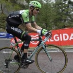 Gratis live stream Ronde van Italië etappe 18 150x150 Gratis live stream Ronde van Italië etappe 18 (Belluno   Rifugio Panarotta)