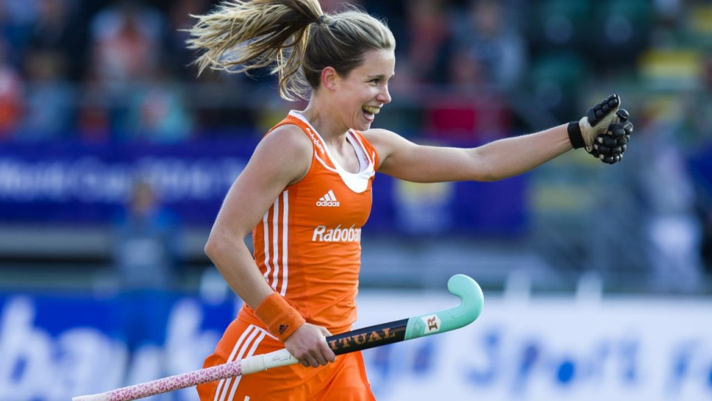 Gratis live stream Nederland Australië 1024x576 Gratis live stream Nederland   Australië (finale WK hockey, vrouwen)
