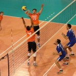 Gratis live stream Portugal Nederland 150x150 Gratis live stream Portugal   Nederland (World League Volleybal)
