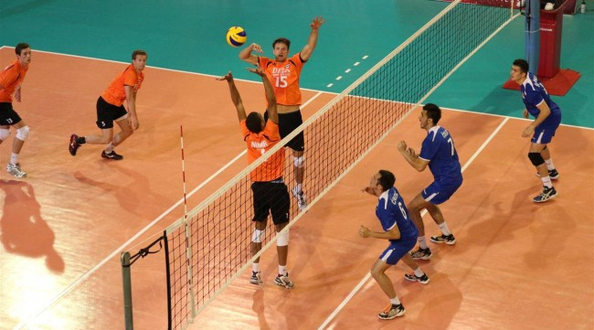 Gratis live stream Portugal Nederland Gratis live stream Portugal   Nederland (World League Volleybal)
