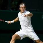 Gratis live stream Santiago Giraldo Roger Federer 150x150 Gratis live stream Santiago Giraldo   Roger Federer (Wimbledon)