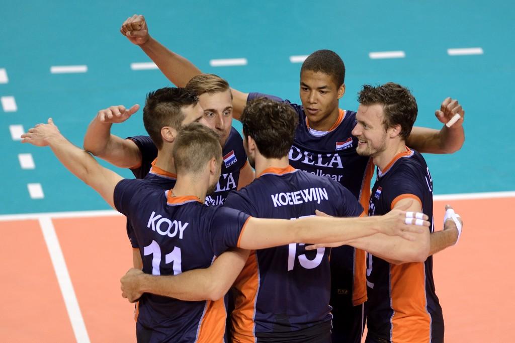 Gratis live stream Tsjechië Nederland 1024x682 Gratis live stream Tsjechië   Nederland (World League Volleybal)