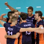 Gratis live stream Tsjechië Nederland 150x150 Gratis live stream Tsjechië   Nederland (World League Volleybal)