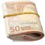 50 Euro welkomstbonus bij Bwin 1 150x150 € 50,  welkomstbonus bij Bwin
