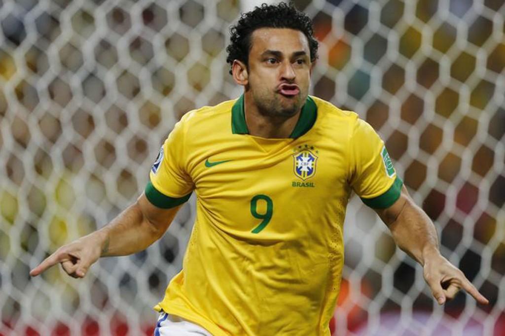 Gratis live stream Brazilië Duitsland 1024x682 Gratis live stream Brazilië   Duitsland (WK voetbal)