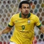 Gratis live stream Brazilië Duitsland 150x150 Gratis live stream Brazilië   Duitsland (WK voetbal)