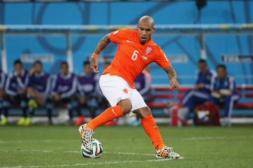 Gratis live stream Brazilië Nederland Gratis live stream Brazilië   Nederland (WK voetbal)
