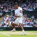 Gratis live stream Milos Raonic Nick Kyrgios 150x150 Gratis live stream Milos Raonic   Nick Kyrgios (Wimbledon)